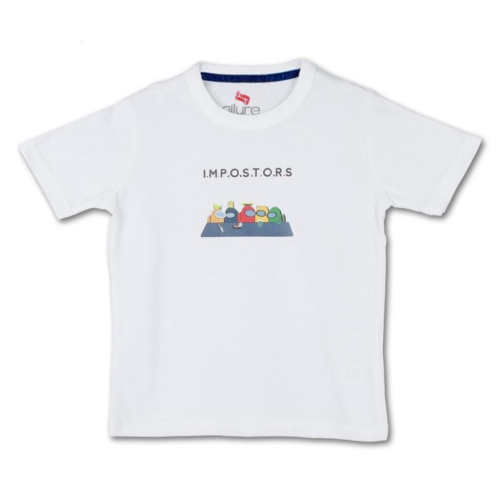 16232665000_AllureP_Boys_T-Shirt_Impostors_White.jpg