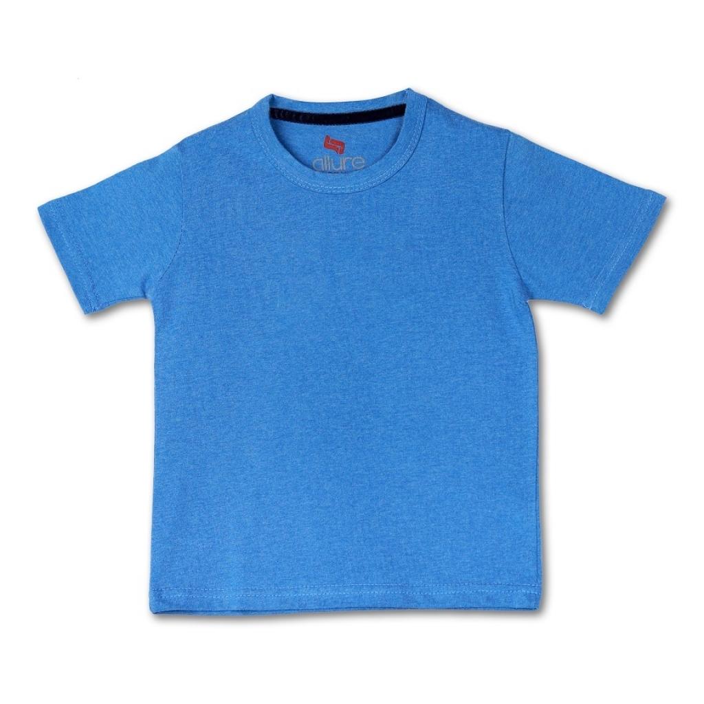 16232665040_AllureP_Boys_T-Shirt_Plain_DBlue.jpg