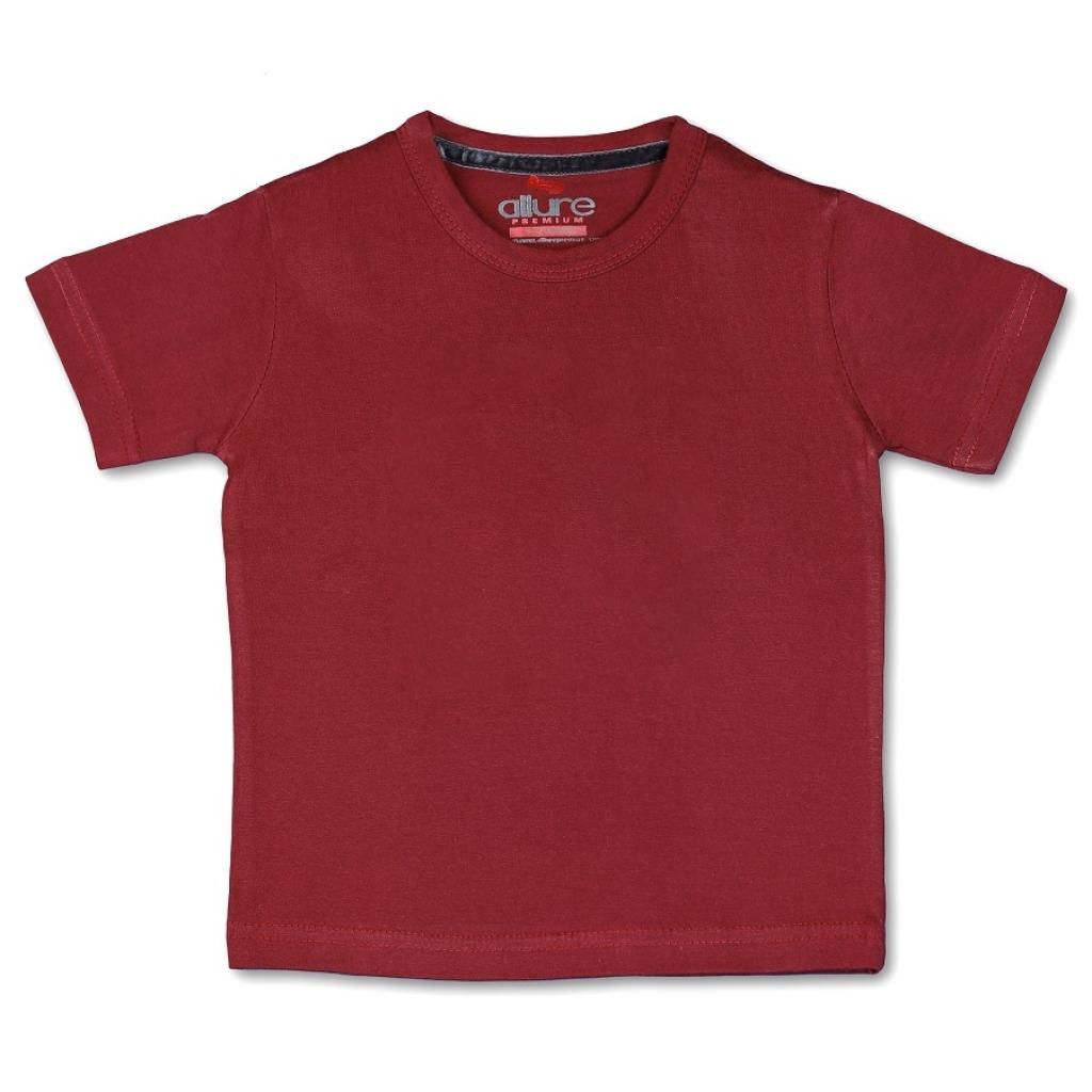 16232665260_AllureP_Boys_T-Shirt_Plain_Maroon.jpg