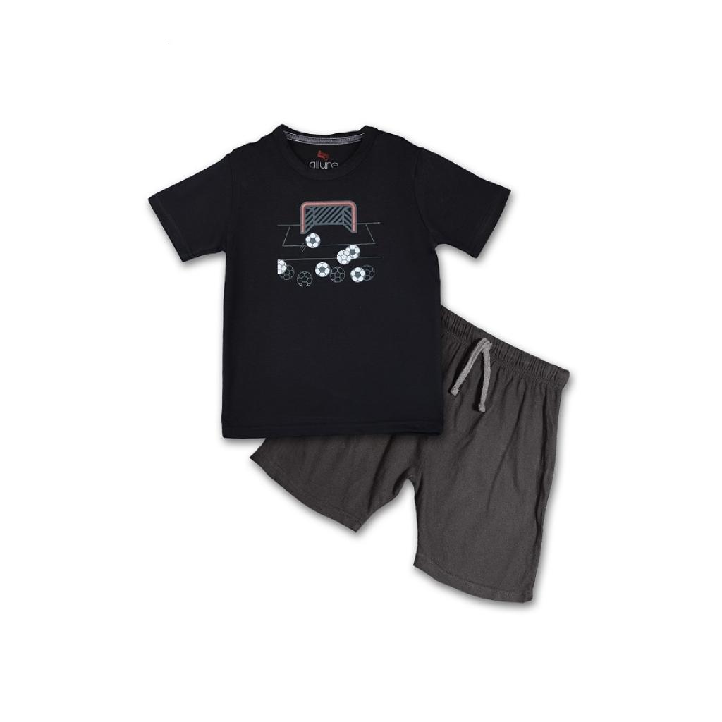 16233258330_AllureP_Black_Football_Charcoal_Shorts.jpg