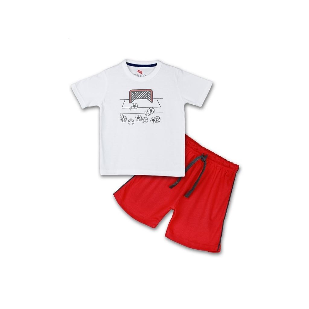 16233288540_AllureP_White_Football_Red_Shorts.jpg