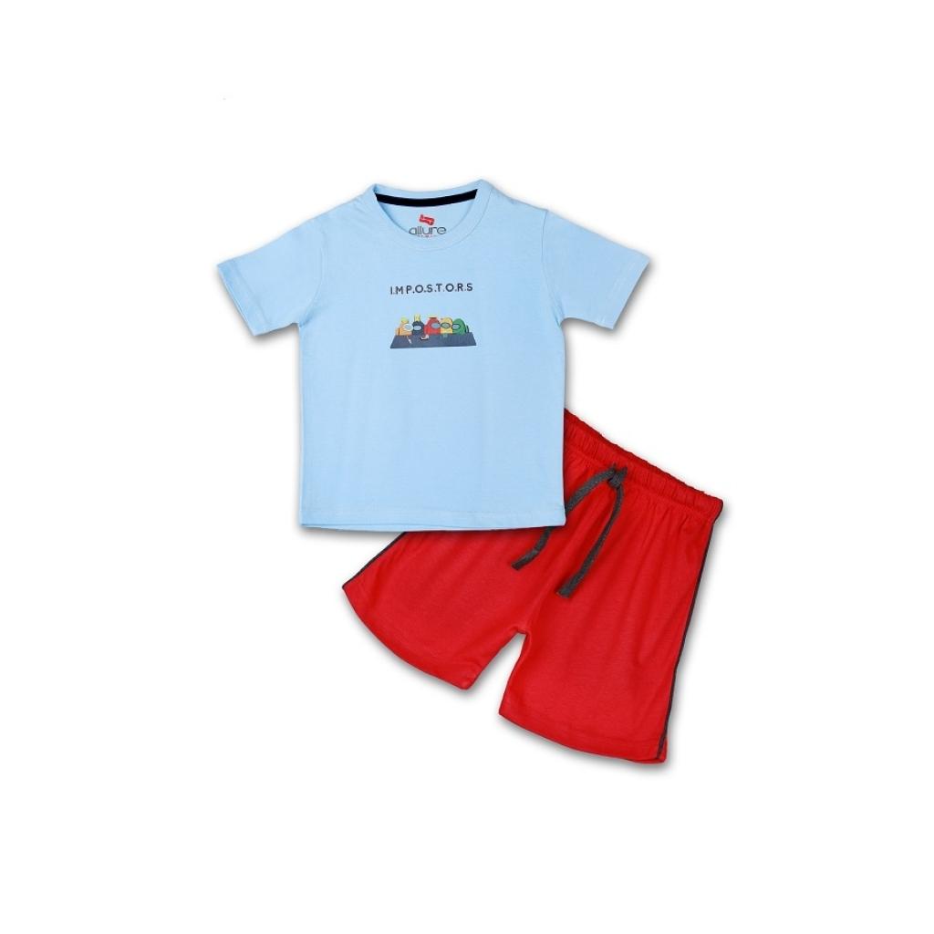 16233294260_AllureP_Sky_Blue_Impostors_Red_Shorts.jpg