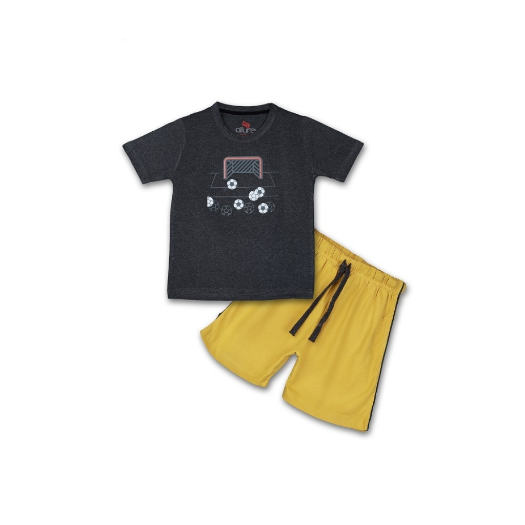 16233295130_AllureP_Charcoal_Football_Yellow_Shorts.jpg