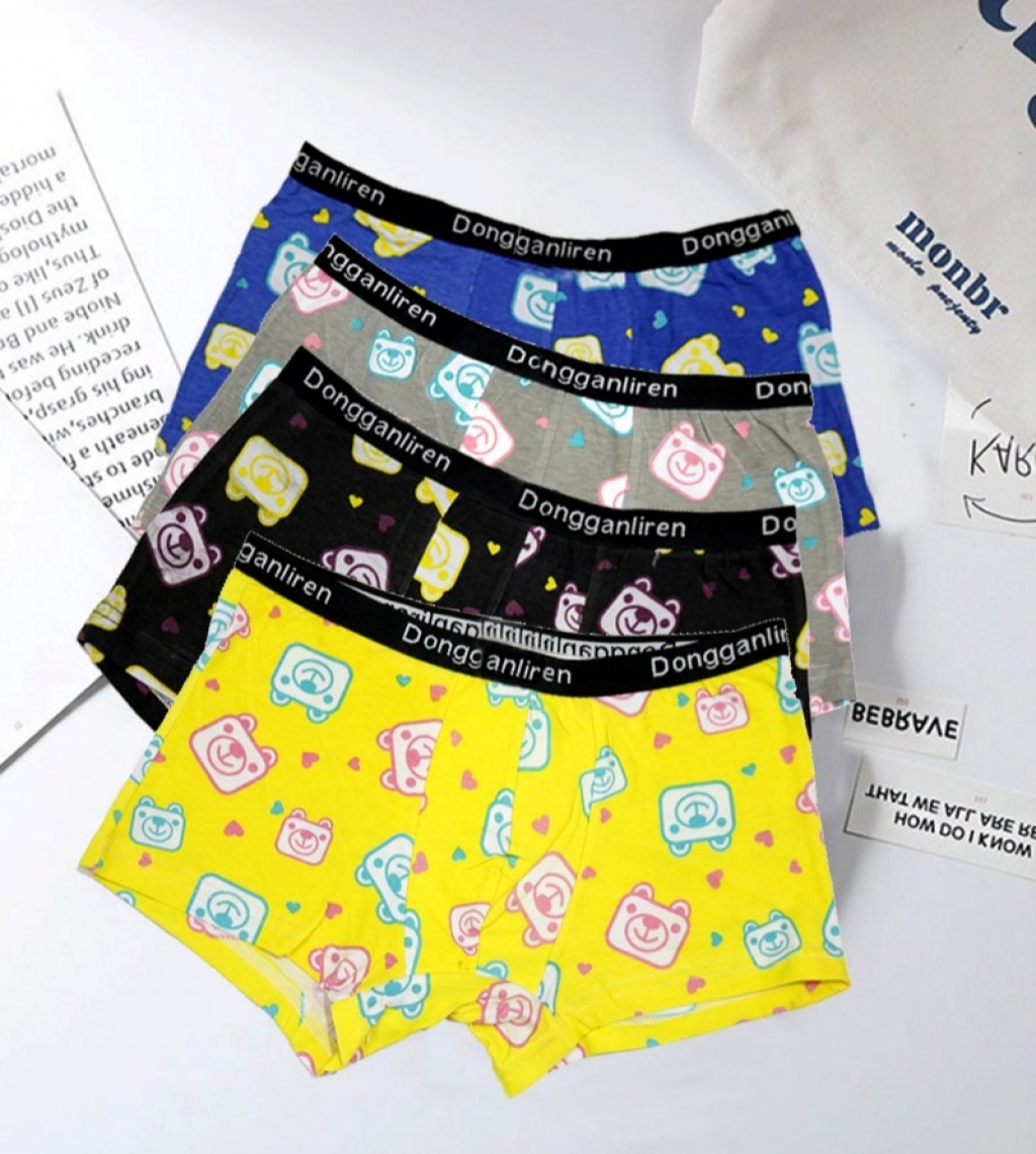 16248694040_Pack_Of_3_-_Mens_Printed_Boxer_Import_Quality_3.jpg