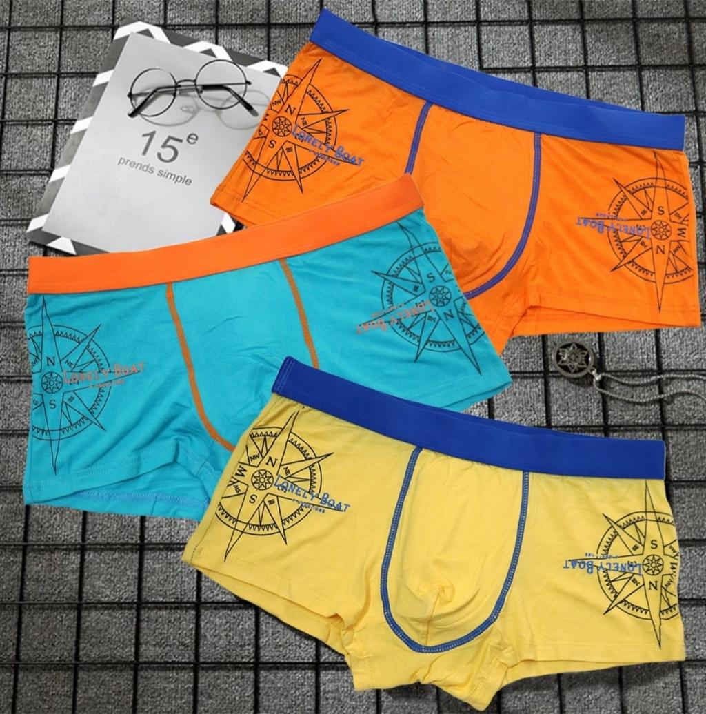 16251470180_Flourish_Pack_Of_3_Multi_Printed_Contrast_Boxer_For_Mens.jpg