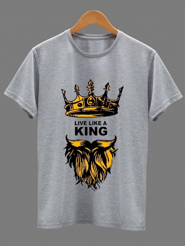 16254906840_Bindas_Colloection_Half_Sleeves_Printed_Tshirt_For_Men_1.jpg