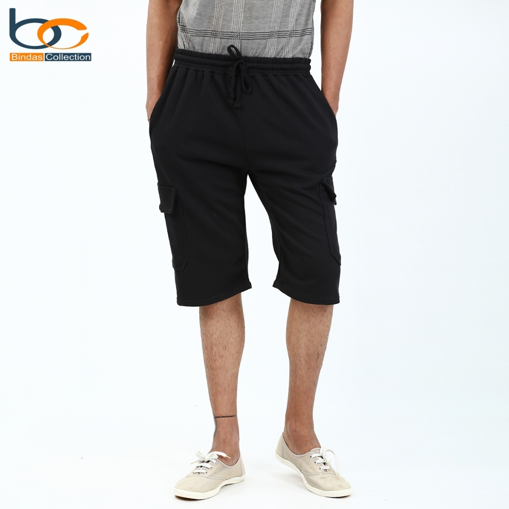 16257561010_Bindas_Collection_Summer_Cargo_Short_For_Mensxc.jpg