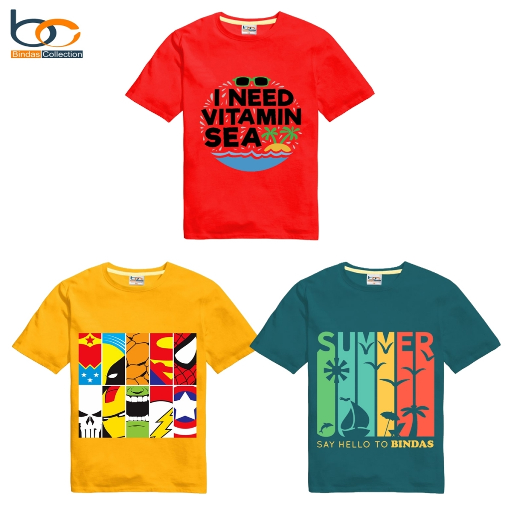 16262644430_Bindas_Collection_Pack_Of_3_Printed_Fine_Cotton_Jersey_T-shirts_For_Kids1.jpg