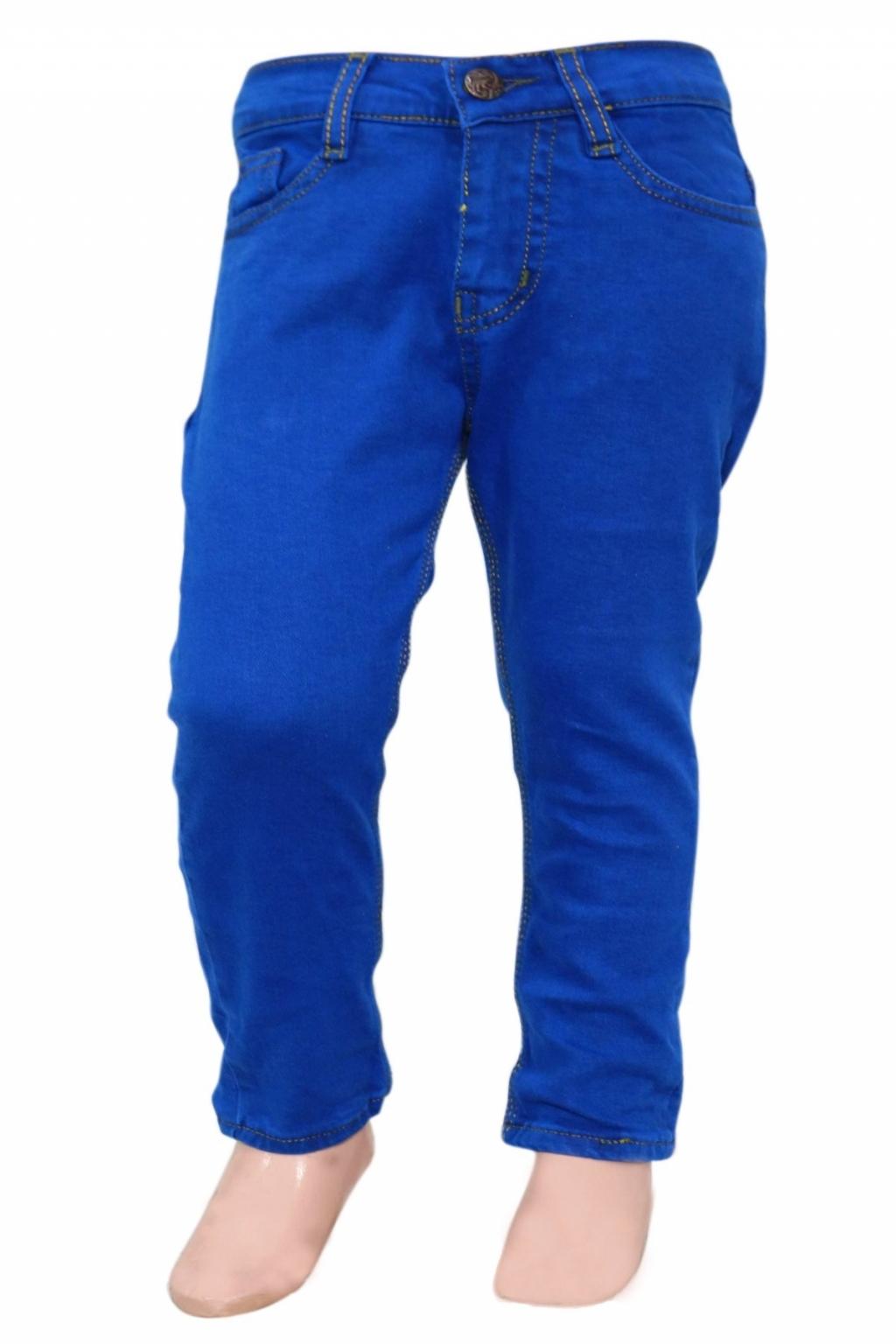 16262667950_Bindas_Collection_Basic_Denim_Jeans_Pant_For_Kidsv.jpg