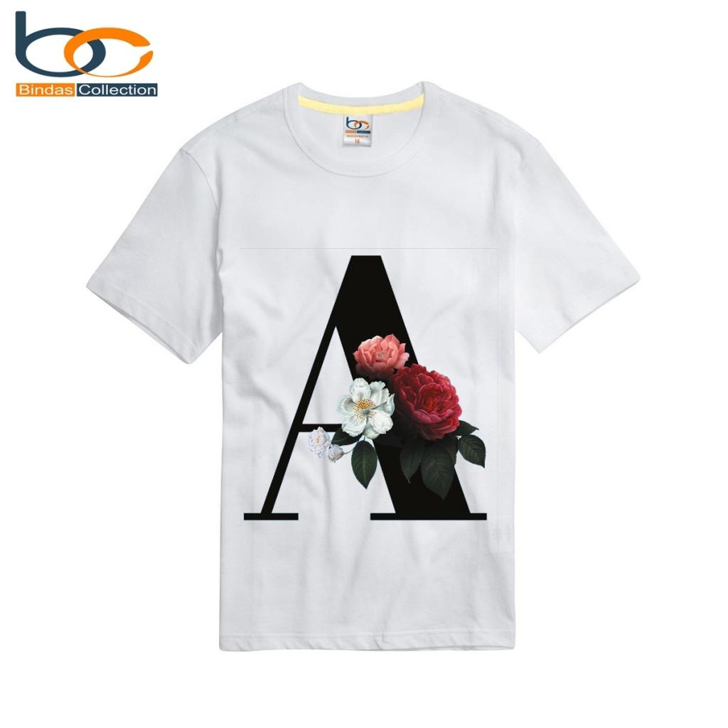 16262715850_Bindas_Collection_Starting_Alphabet_Printed_Cotton_Jersey_T-shirt_For_Girlsa.jpg