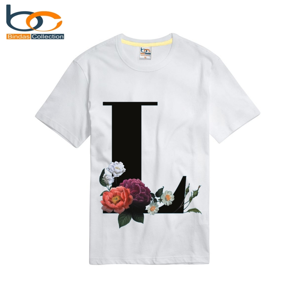 16262717750_Bindas_Collection_Starting_Alphabet_Printed_Cotton_Jersey_T-shirt_For_Girlsl.jpg
