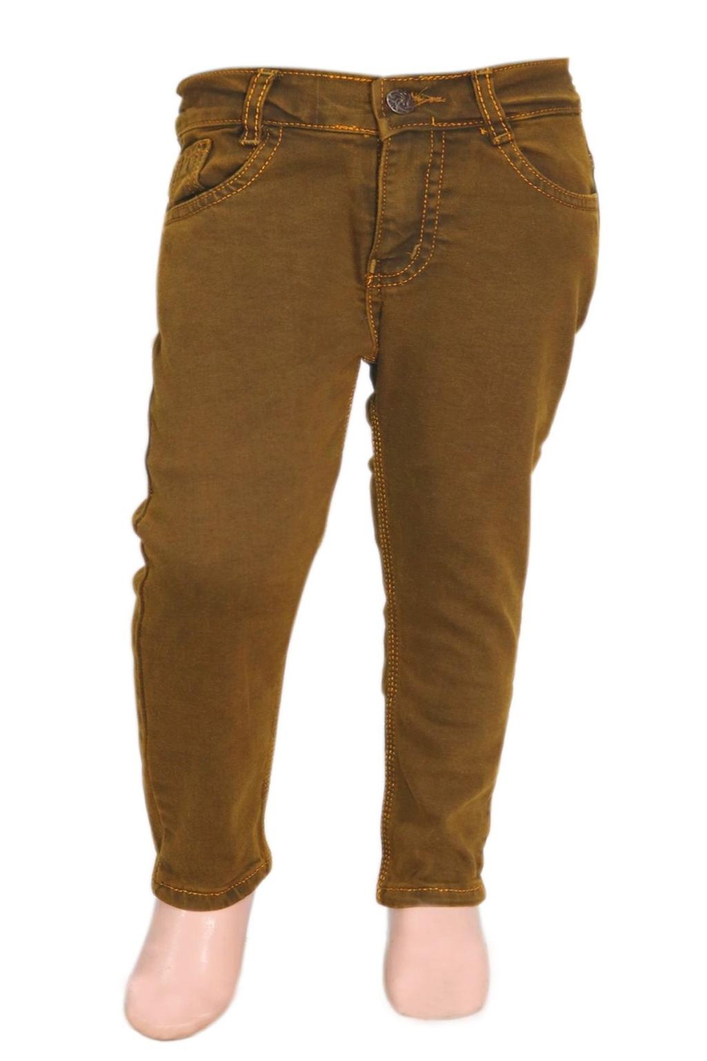 16263502460_Bindas_Collection_Camil_Color_Basic_Denim_Jeans_Pant_For_Kidsbx.jpg