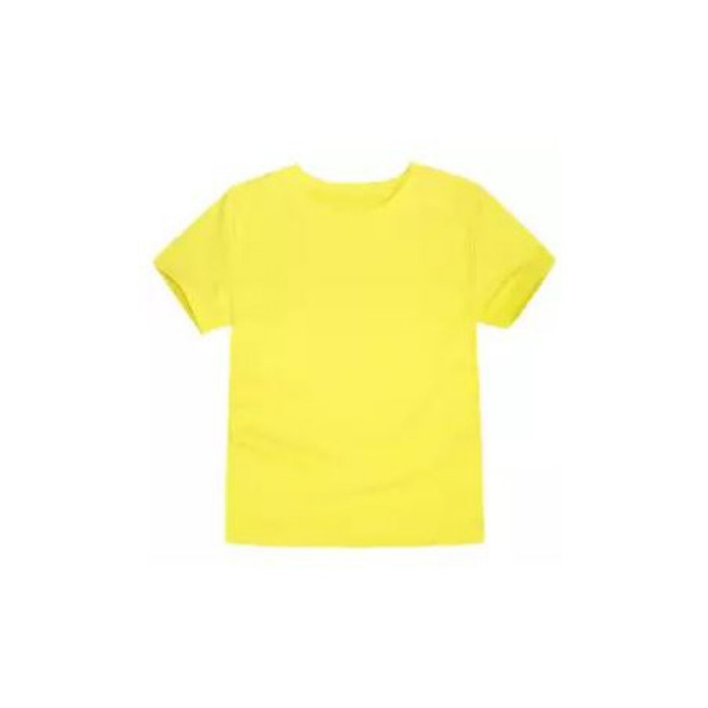 16263551230_Round_Neck_Plain_T-shirt_For_Kidsy.JPG