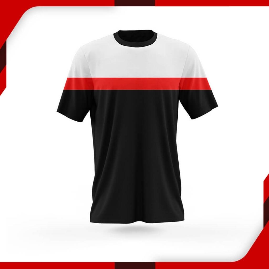 16299848730_WINGS_Tri_Black_Tshirts_for_men.JPG