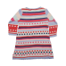 14664278111_Baby George Sweater b.png