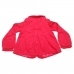 14664316961_A-Yilian Girls Coat b.jpg