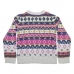 14664352031_F&F Sweater b.jpg