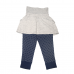 14665127401_Girls Pants with Skirt 26.png