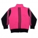 14665218462_Donglibao Sports Jacket bb.jpg