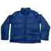14665857980_Notton Girl Jacket.jpg