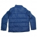 14665857991_Notton Girl Jacket b.jpg