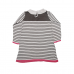14665865821_TU Girls Sweater b.png