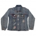 14665919650_Girls Jeans Jacket.jpg