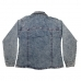 14665919682_Girls Jeans Jacket b.jpg