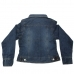 14665922901_Girls Jeans Jacket 2 b.jpg