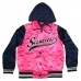 14665972230_Marui kids Jacket.jpg
