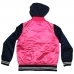 14665972241_Marui kids Jacket b.jpg