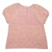 14666086721_Baby Club Sweater b.jpg