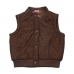 14666093460_Cherokee Brown Jacket.jpg