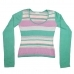 14666114400_Miss Selfridge Sweater.jpg