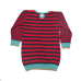 14666767891_Marks & Spencer Sweater 1.png