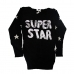 14666793060_YD Girls Sweater.jpg