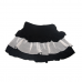 14666846621_Baby Mini Skirt b.png