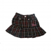 14666858010_Girl Skirt 2.png