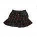 14666858031_Girl Skirt 2 b.png