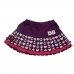 14667654831_Dream baby Skirt b.jpg