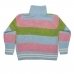 14667832961_Boys Sweater multi b.jpg