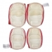 14671144551_Barbie Knee & Elbow Pad Set b.jpg