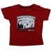 14684034200_Mayoral Baby T-Shirt.jpg