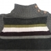 14684806271_H&M Boys Sweater d.jpg