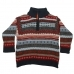 14684848470_Logon Boys Sweater c.jpg