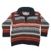 14684848481_Logon Boys Sweater.jpg