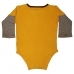 14684925751_Carter Long Sleeve Onesie x.jpg