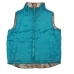14684927410_S-G Junior Vest Jacket.jpg