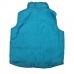 14684927421_S-G Junior Vest Jacketv.jpg