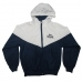 14688419100_Lonsdale Sports Jacket r.jpg